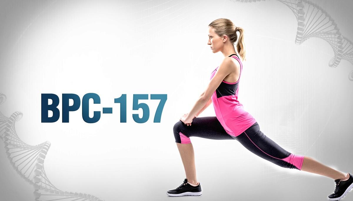BPC-157 opinie efekty sklep