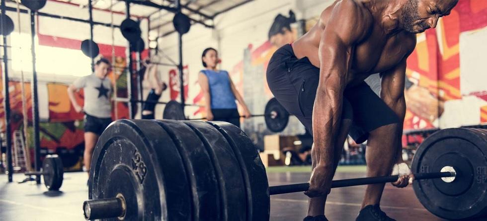 Brawn Alpha Strength - opinie i efekty