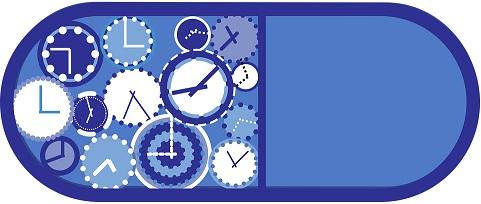 Haya Labs 5-HTP Time Release opinie działanie