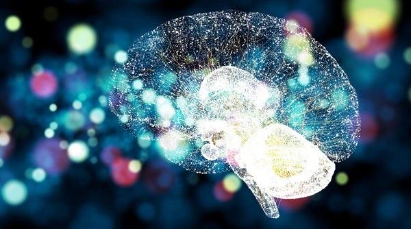 Life Extension Keto Brain and Body Boost - opinie i działanie