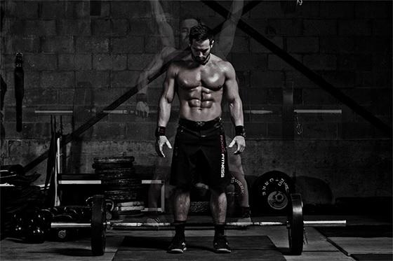 Metabolic Nutrition T.A.G. - opinie i działanie