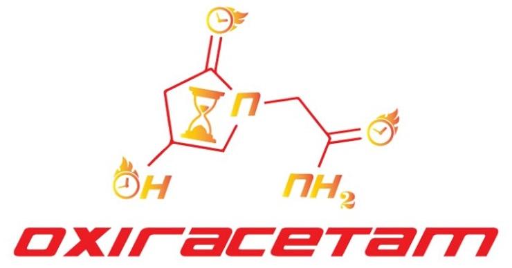 Oksyracetam opinie sklep