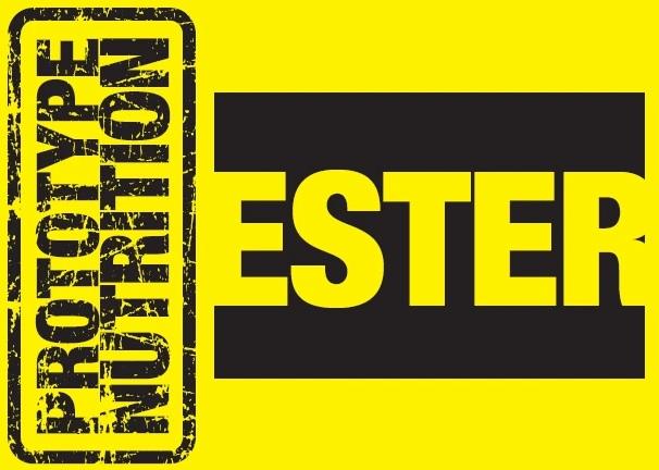 Prototype Nutrition Ketone Ester - opinie i efekty