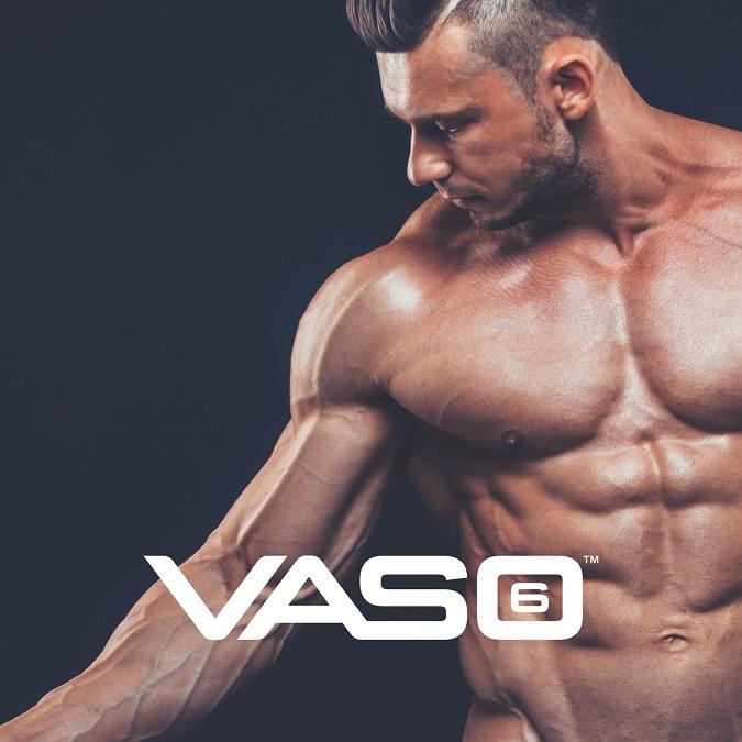 Pure Vaso6 opinie działanie