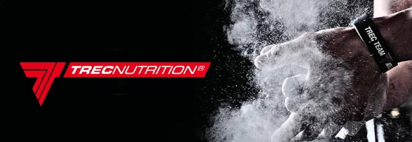 Trec Nitrobolon Energizer - opinie i działanie