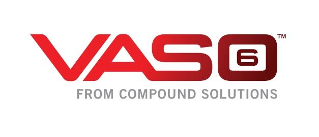 Pure Vaso-6 opinie efekty sklep