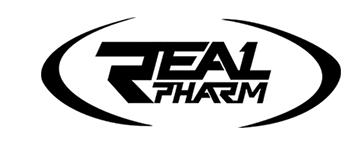 Real Pharm