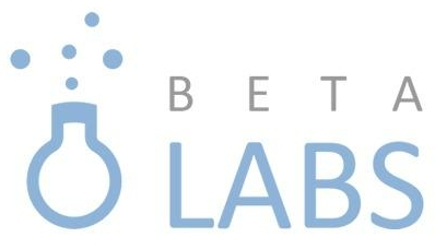 Beta Labs