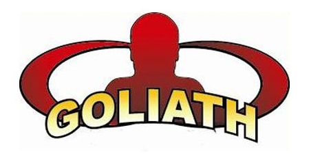 Goliath Labs