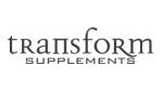 Transform Supplements