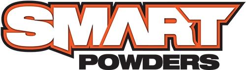 Smart Powders