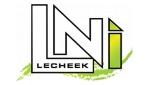 Lecheek Nutrition