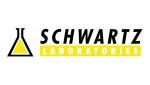 Schwartz Labs