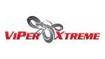 Viper Xtreme