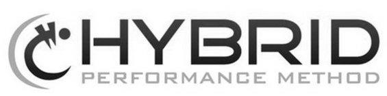 Hybrid Performance