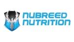 Nubreed
