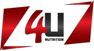 4U Nutrition