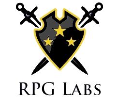RPG Labs