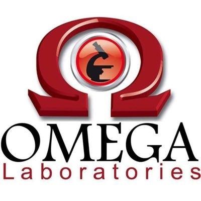 Omega Labs