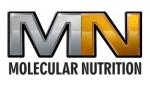 Molecular Nutrition