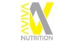 Aviva Nutrition