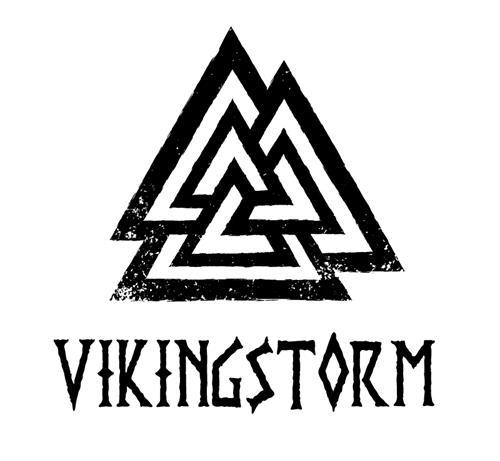 Vikingstorm