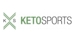 KetoSports