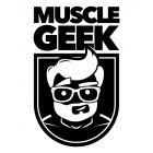 Muscle Geek