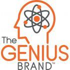 The Genius Brand