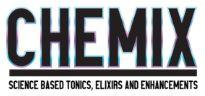 Chemix Lifestyle