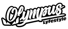 Olympus Lifestyle