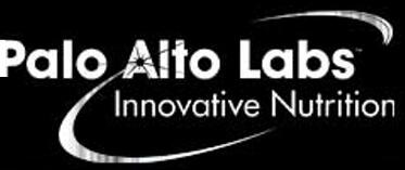 Palo Alto Labs