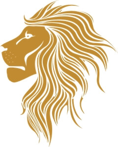 Golden Lion Series