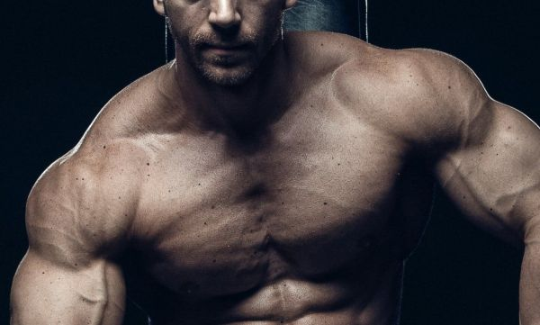 Co to jest booster testosteronu?