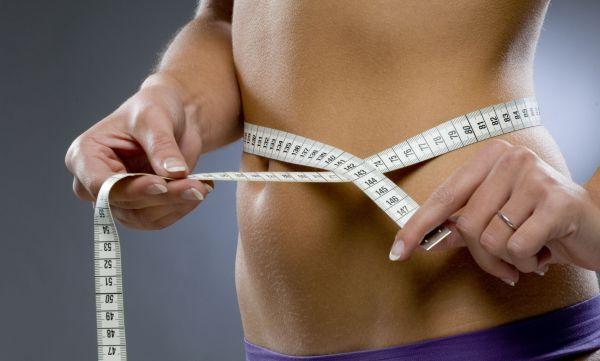 Spalacze tłuszczu nie podnoszące ciśnienia - jakie najlepsze?