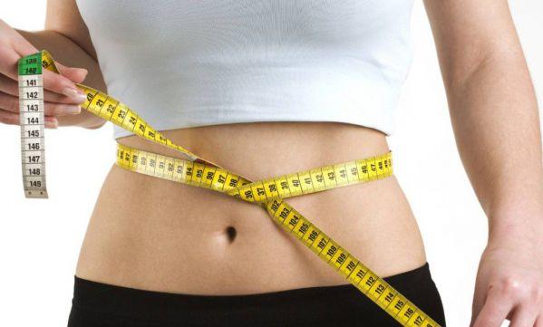 Odchudzanie - jak skutecznie je przeprowadzić